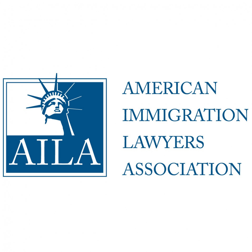 Look No Further for an Immigration Lawyer and Personal Injury Attorney